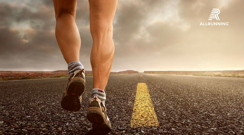 runner supinatore